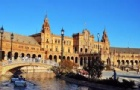 去西班牙最好的大学,读英文授课项目,无须西语成绩,且学费低廉!
