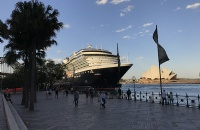 澳洲留学周报!悉尼大学新学期课程安排!西澳大学推出新课程!