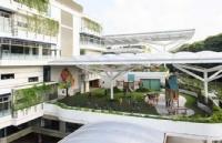 干货| 新加坡各知名国际学校优势分析
