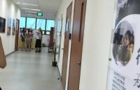 如何进入新加坡智源教育学院留学?我应该如何努力?