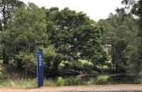 澳大利亚圣母大学硕士申请难不难?
