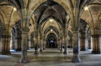 牛津布鲁克斯大学申请奖学金的条件是什么?