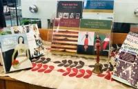 去马努卡理工学院读研对回国工作有好处吗?