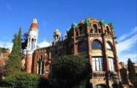 西班牙留学丨如何申请西班牙博士?