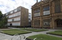 去悉尼学最热门的商科专业,该选哪所大学?