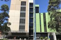 年薪30万起步,新南威尔士大学人工智能硕士值得选择!