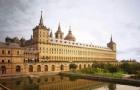 去西班牙读公立名校,无需西语成绩,依然可以去马德里自治大学!