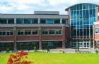 成功案例!S同学顺利拿下加拿大道格拉斯学院录取通知书!