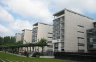 一路乘风破浪,最终被法国北方高等商学院录取!