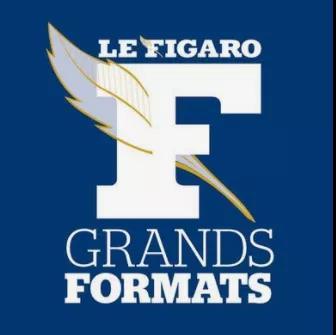 Le Figaro公布2021法国高商综合排名,最强商学院是?