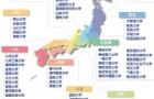 日本国公立大学和私立大学,哪个更适合我?