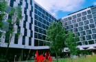 堪培拉大学热门课程推荐:景观建筑专业