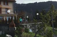 职业规划+明确目标,最终顺利获取凯撒里兹酒店学院的录取!