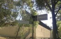 西澳大学有哪些王牌专业?