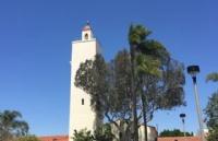 只要达到标准,申请圣地亚哥州立大学就不是一件困难的事情!