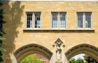 圣托马斯大学有哪些王牌专业?