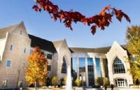 圣托马斯大学研究生申请条件有哪些?
