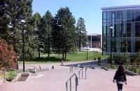 汤姆逊河大学是努力就能考上的吗?