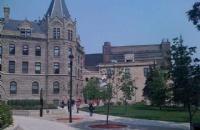 温尼伯大学本科申请条件有哪些?