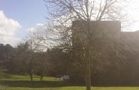 去西英格兰大学读研对回国工作有好处吗?
