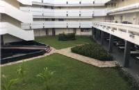 澳洲詹姆斯库克大学新加坡校区获得offer的难度高吗?