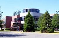 菲莎河谷大学2021入学要求是什么?