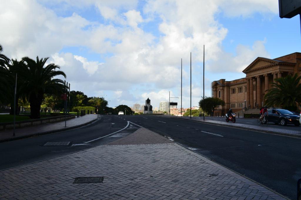 6月开放国境!澳商界喊话联邦政府!留学生今年有望返澳!