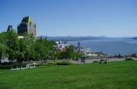 加拿大安省发布最新一轮EE定向邀请,LMIA加分也快顶不住了?