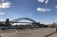 2021考研成绩公布后,想去澳洲读书还来得及吗?赶紧来看看