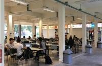 新加坡科廷大学强势专业及申请要求