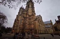 英国谢菲尔德哈勒姆大学读硕士到底有多难申请?