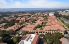 TOP50美国大学和TOP30文理学院今年申请SAT成绩要求汇总