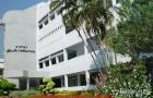 泰国清迈大学专业留学费用!