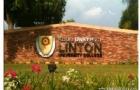 马来西亚林登大学中国认可吗