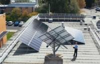 塔斯马尼亚实现100%使用可再生能源供电!