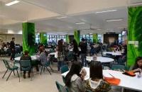 香港岭南大学2022入学要求是什么?