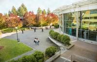 格林内尔学院什么专业比较强势?