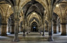 去英国读艺术专业,院校应该如何选择?