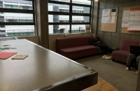 怀卡托大学申请奖学金的条件是什么?