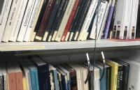 在科廷大学读书是怎样的体验?