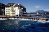法国专业解读丨水资源