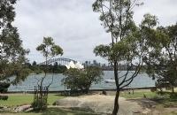 澳洲留学专业推荐!悉尼大学学前教育专业了解一下?