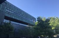 自身背景条件过硬,时机把握恰当!G同学迎来梦校多伦多大学offer!