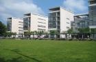 重磅!法国HEC商学院博士项目袭来,奖学金包括学费及每年2.3万欧元生活费~