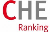 2021德国留学丨看看德国人自己的最新CHE大学专业排名!
