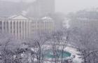 韩国留学要做好哪些心理准备?