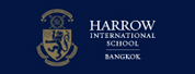 曼谷哈罗国际学校