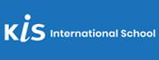 曼谷KIS国际学校