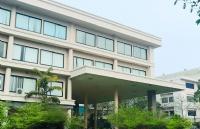 留学曼谷美国学校费用如何?