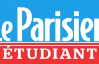 2021年《Le Parisien》高商本科排名发布!56所高商上榜!ESCP第一!